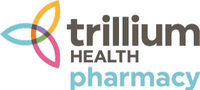 The Pharmacy at Trillium Health